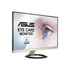 Mẫu sản phẩm Asus 23.8″VZ249N LED IPS.