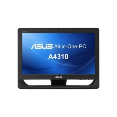 Asus A4310-BE051M