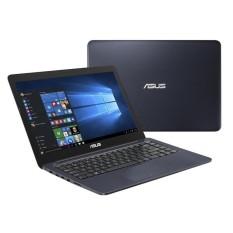Asus E402S N3050/2GB/500GB hàng nhập khẩu giá rẻ siêu bền phù hợp văn phòng