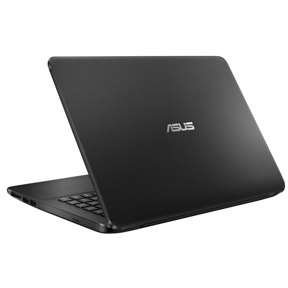 Asus F454LA Core I3-4005U Thế Hệ 4 Mạnh Mẽ