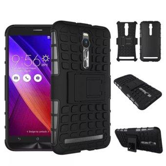 ASUS PC Hard Case for Asus ZenFone 2 (Black) - intl