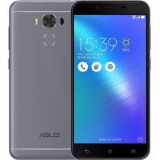 Asus Zenfone 3 Max 5.5 (Đen) – Hãng Phân Phối Chính Thức