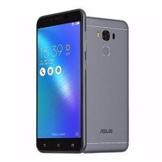 Asus Zenfone 3 Max ZC553KL 32GB (Xám)