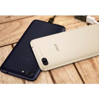 Vì sao mua Asus Zenfone 4 Max Pro 3GB/32GB