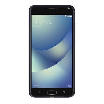Giá Asus Zenfone 4 Max Pro – Hãng Phân phối chính thức