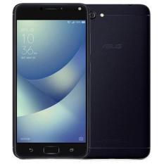 Nơi Bán Asus Zenfone 4 Max ZC520KL 32GB 3GB RAM (ĐEN) – HÃNG PHÂN PHỐI CHÍNH THỨC