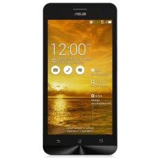 Asus Zenfone 5 A500 16GB (Vàng) – Hàng nhập khẩu