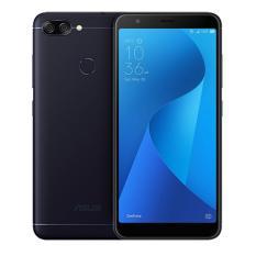 Mua Asus Zenfone Max Plus M1 – Hãng Phân phối chính thức ở đâu tốt?