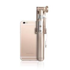 Nơi Bán Aukey NEW Degree Phone Self-Timer Beauty Fill Light External Night Shoot Camera LED Flash – intl  Aukey Store