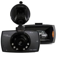 Ban camera hanh trinh oto – Camera hành trình Full HD 1080 TECPRO KS30 – BH UY TÍN TECH-ONE