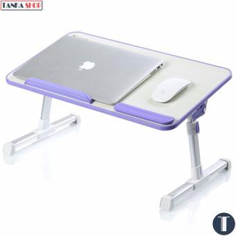 Bàn để laptop đa năng XGear A8