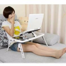 Bàn Laptop Đa năng E-Table LD09 tiện dụng