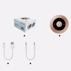 Vì sao mua Ban Loa Bluetooth, Loa Di Động Cảm ứng Keling Super A8, Loa Bluetooth Cao Cấp – Hàng Nhập Khẩu Mẫu Mới Nhất 2017