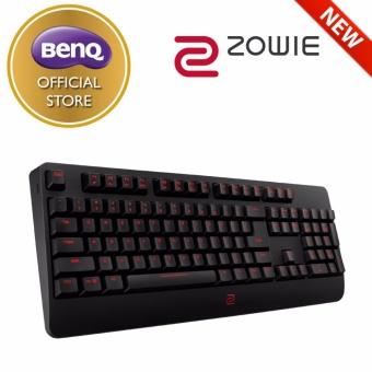 Bàn phím BenQ ZOWIE CELERITAS II - Vũ khí tối thượng của game thủ eSport - 8853700 , ZO461ELAA5CZMIVNAMZ-9854692 , 224_ZO461ELAA5CZMIVNAMZ-9854692 , 3799000 , Ban-phim-BenQ-ZOWIE-CELERITAS-II-Vu-khi-toi-thuong-cua-game-thu-eSport-224_ZO461ELAA5CZMIVNAMZ-9854692 , lazada.vn , Bàn phím BenQ ZOWIE CELERITAS II - Vũ khí tối thư