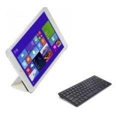 Bàn phím Bluetooth cho tabs và điện thoại – Phụ kiện cho bạn vip 368