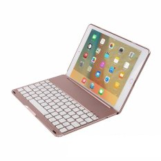 Giá bán Bàn phím ốp lưng iPad Air 2 iPad6 Bluetooth Keyboard PKCB-F8SP