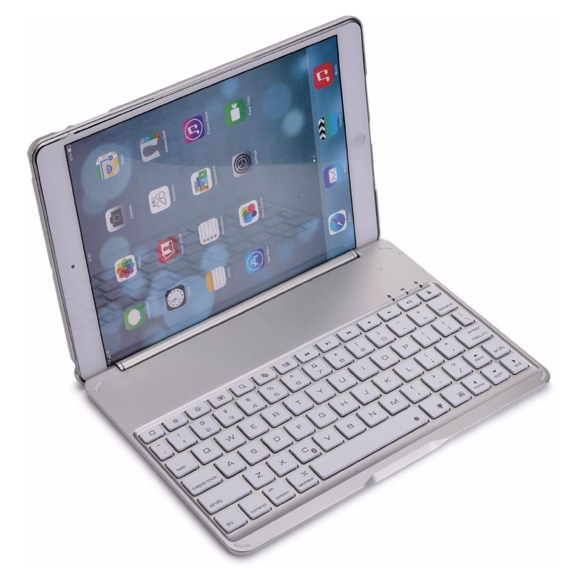 Bàn phím keyboard cho iPad Air 2 iPad 6