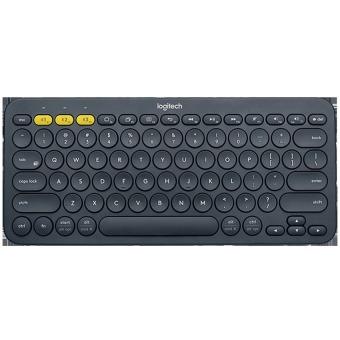 Bàn Phím Không Dây Bluetooth Logitech K380 dùng cho máy tính và diđộng (Đen) - 8252539 , LO683ELAA1OTXXVNAMZ-2809265 , 224_LO683ELAA1OTXXVNAMZ-2809265 , 790000 , Ban-Phim-Khong-Day-Bluetooth-Logitech-K380-dung-cho-may-tinh-va-didong-Den-224_LO683ELAA1OTXXVNAMZ-2809265 , lazada.vn , Bàn Phím Không Dây Bluetooth Logitech K380 dùn
