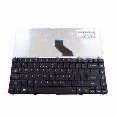 Bàn Phím Laptop Acer Aspire 4250, 4252, 4349, 4350, 4475Z, 4552G, 4752