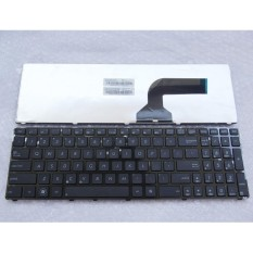 Bàn phím laptop Asus. K53 K53E K53S K53SV