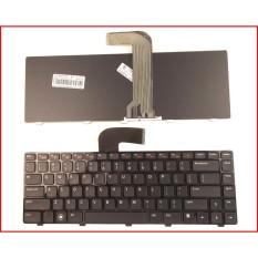 Bàn Phím Laptop Dell Inspiron M5040, N4050, N4110, M4110, M5050, N5050, N4120, M411R, M421R