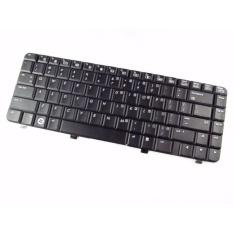 Bàn phím dành cho Laptop HP Compaq CQ40,CQ41