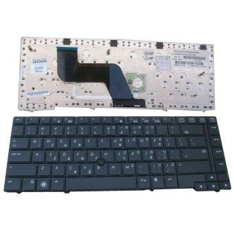 Bàn phím laptop HP EliteBook 8440p 8440w 8440 594052-001 - Hàngnhập khẩu - 8191143 , HP496ELAA16GB3VNAMZ-1740328 , 224_HP496ELAA16GB3VNAMZ-1740328 , 790000 , Ban-phim-laptop-HP-EliteBook-8440p-8440w-8440-594052-001-Hangnhap-khau-224_HP496ELAA16GB3VNAMZ-1740328 , lazada.vn , Bàn phím laptop HP EliteBook 8440p 8440w 8440 5940