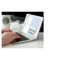 Bàn phím ốp lưng Bluetooth iPad mini 4 – T_Shop_VN