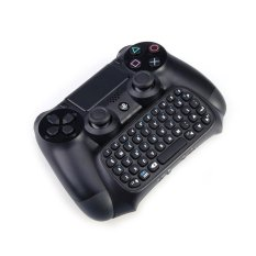 Bàn phím QWERTY cho máy PS4