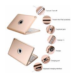 Bàn phím rời cho iPad Air 2 iPad 6 keyboard [ CÓ ẢNH THẬT ] – DANA Việt Nam