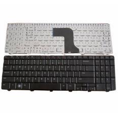 Bàn phím sử dụng cho laptop Dell Inspiron 15R N5010