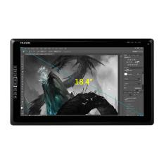 Bảng vẽ màn hình cảm ứng Huion GT185 18,5″- Hãng phân phối chính thức