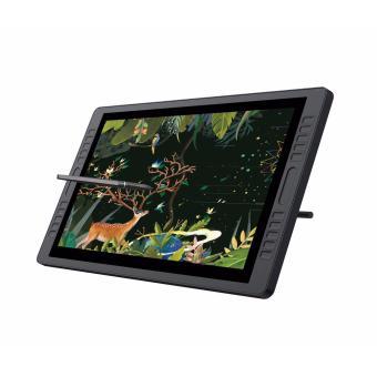 Bảng vẽ màn hình LCD Huion Kamvas GT-221 Pro (hàng phân phối chínhthức)