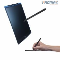 Giá Bảng Viết/ Vẽ điện tử thông minh Promax 12 inches
