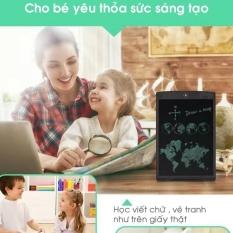 Bảng thông minh LCD writing tablet