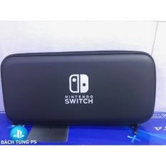 Bao chống sốc cho máy Nintendo Switch