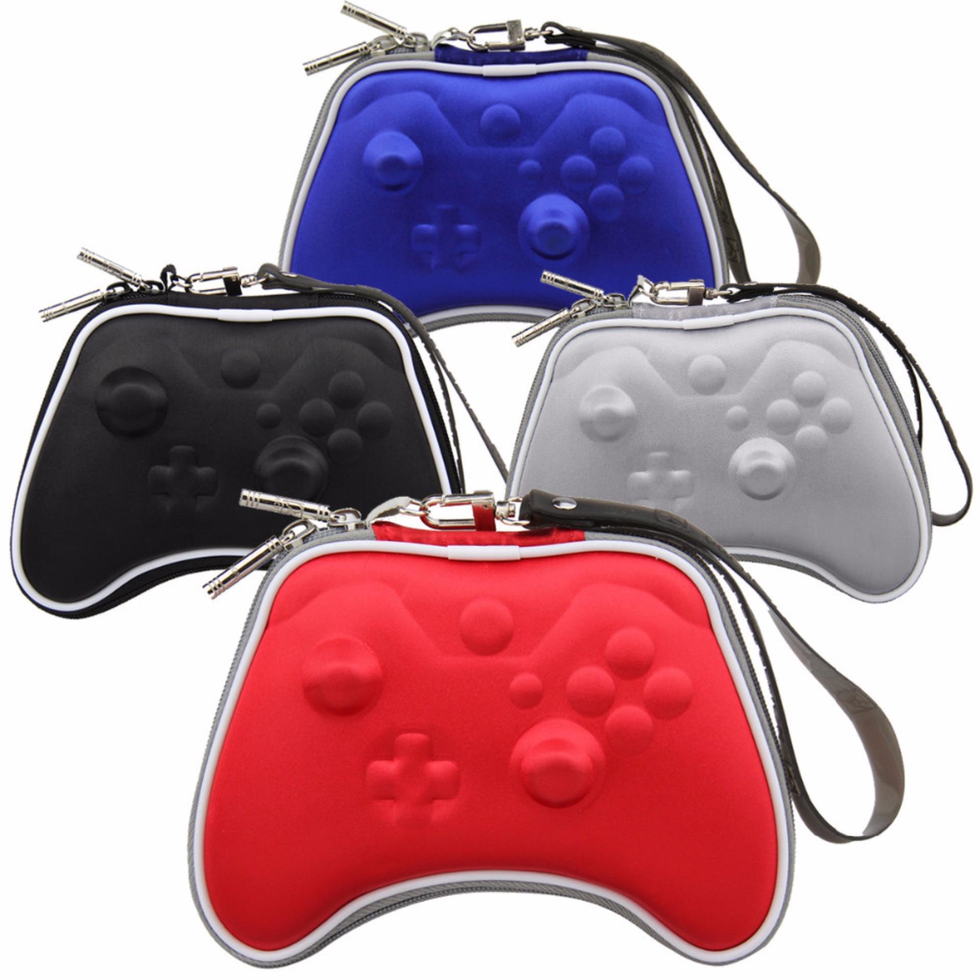 Bao chống sốc có khóa túi đựng bảo vệ Tay cầm Xbox One / Xbox One S