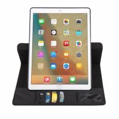 """Bao da cao cấp cho iPad 9.7"""" New 2017 kèm ví đựng xoay 360 độ – Phụ kiện cho bạn vip 368"""