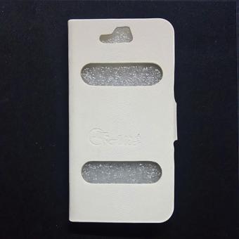 Bao da dành cho iPhone 4 / 4g / 4s