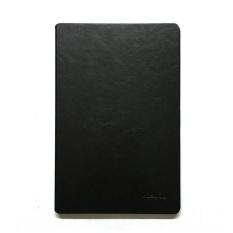 """Bao da dành cho Máy Tính Bảng Samsung Galaxy Tab E (9.6"""") / T560 / T561"""