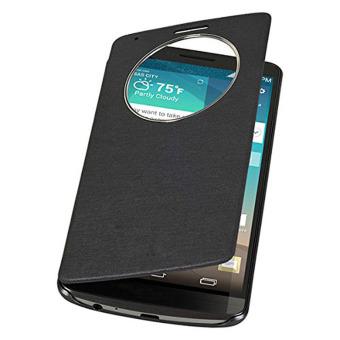 Bao da điện thoại màu đen cửa sổ tròn dùng cho LG G3 D850 D855 VS985 - 10288711 , OE680ELAA0YCJMVNAMZ-1290011 , 224_OE680ELAA0YCJMVNAMZ-1290011 , 346000 , Bao-da-dien-thoai-mau-den-cua-so-tron-dung-cho-LG-G3-D850-D855-VS985-224_OE680ELAA0YCJMVNAMZ-1290011 , lazada.vn , Bao da điện thoại màu đen cửa sổ tròn dùng cho LG G