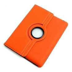 Bao da iPad Mini Xoay 360 – Lopez Cute (Cam)