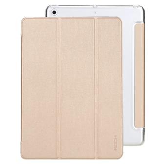 Bao da iPad Pro New 2017 10.5 Rock Touch Series Protection Case