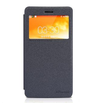 Nillkin Sparkle Leather Case For Lenovo S860