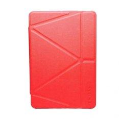 Đánh Giá Bao da ONJESS cho iPad Air 2 Đỏ