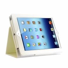 Bao da ốp lưng iPad 2 3 4 Hàng cao cấp