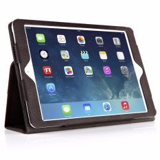Bao da ốp lưng iPad 2 3 4 Hàng cao cấp – Phụ kiện cho bạn vip 368