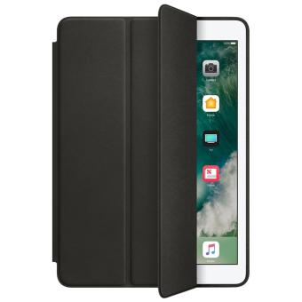 Bao da Smart Case cho iPad mini 4 (Đen)