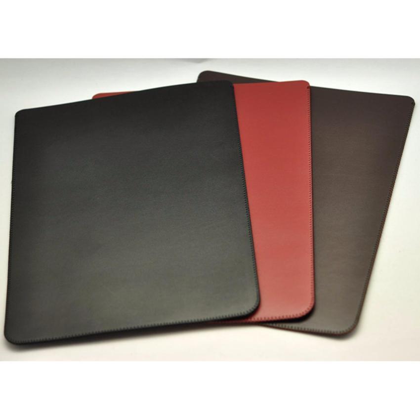 Bao da thật cực xịn chống sốc cho macbook pro 15 inch 2016 macbook air 15