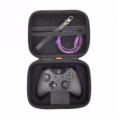 Bao đựng tay cầm PS4,Xbox